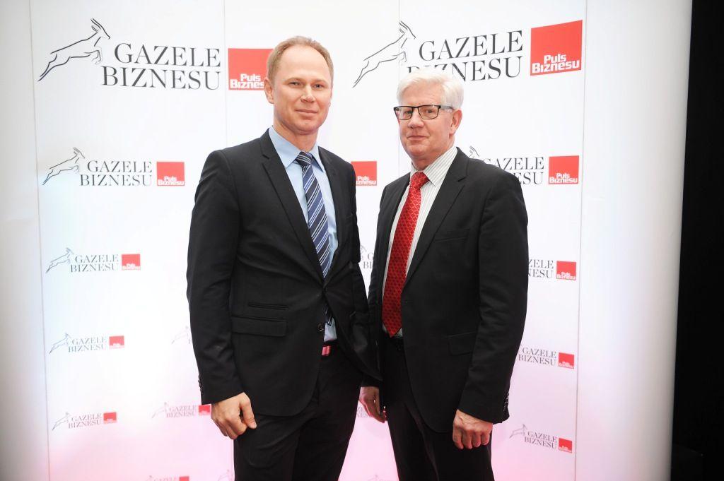 ceres-Nagroda-Gazela-Biznesu-Pulsu-Biznesu