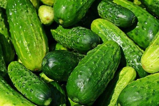 ceres-warzywa-szklarniowe-kategoria-produktów